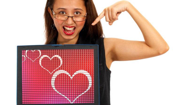 איך למצוא אהבה אמיתית